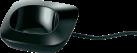 Gigaset Ladeständer für C620, schwarz