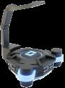 LIONCAST MB10 Active Hub Mouse Bungee