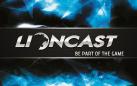 LIONCAST Deimos Lightning Edition