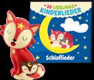 Boxine Tonie-Figure: 30 Lieblings-Kinderlieder - Schlaflieder
