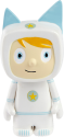 Boxine Kreativ-Tonie-Figure: Astronaut - Hörspiel [7 cm] [Version allemande]