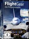 FlightGear - Die Flugsimulation, PC [Versione tedesca]