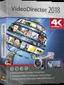 VideoDirector 2018 [Versione tedesca]