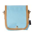 FUJIFILM Instax Mini 8 Case, blau