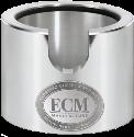 ECM Support pour tamper