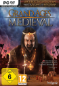 Grand Ages Medieval, PC
