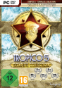 Tropico 5: Complete Collection, PC