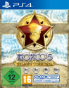 Tropico 5: Complete Collection, PS4