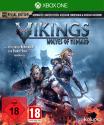 Vikings - Wolves of Midgard, Xbox One