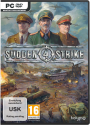 Sudden Strike 4, PC