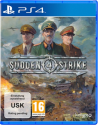 Sudden Strike 4, PS4