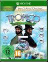 Tropico 5 Penultimate Edition, Xbox One [Versione tedesca]