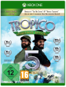 Tropico 5 Penultimate Edition, Xbox One