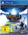 Valhalla Hills - Definitive Edition, PS4
