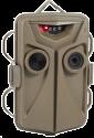 TECHNAXX Wild Cam TX-44 - Videokamera - HD - Braun
