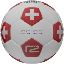 READY2MUSIC Sportball Swiss