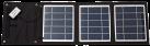 levolta iXsun 12 Watt