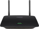 Linksys RE6500