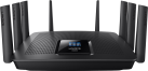 Linksys EA9500 MAX-STREAM
