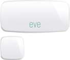 elgato EVE Door and Window