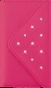 WHITE DIAMONDS 155077 - Pink