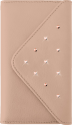 WHITE DIAMONDS 155078 - Gold