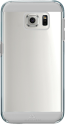 Black Rock Cover Air Case, pour Samsung Galaxy S7, transparent