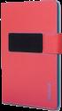 reboon S3 - Étui - Pour eBook Reader - Rose