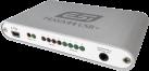 ESI MAYA44 44 USB Interfaccia Audio USB - Argento
