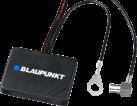 BLAUPUNKT A-D G 01-E DAB+ Antenne verre - Noir