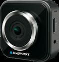 BLAUPUNKT BP 5.0 - Dashcam - LCD-Monitor - Schwarz