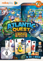 Atlantic Quest Box, PC [Version allemande]