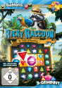 Ricky Raccoon: Der Schatz am Amazonas, PC [Version allemande]
