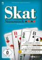 Skat Stammtisch 2.0, PC [Version allemande]