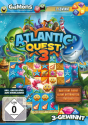 Atlantic Quest 3, PC [Version allemande]