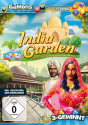 India Garden, PC [Version allemande]