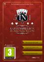 5 in 1 - Kartenspielebox, PC