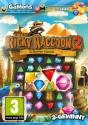 GaMons - Ricky Raccoon 2, PC
