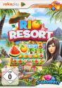rokaplay - 5 Star Rio Resort, PC [Version allemande]