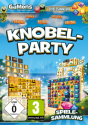 GaMons - Knobelparty, PC, Deutsche Version