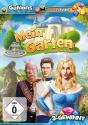 GaMons - Mein Garten - Das Schloss des Barons, PC [Versione tedesca]