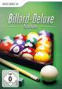 Billard-Deluxe, PC [Versione tedesca]