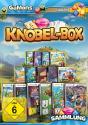 GaMons - Knobel-Box, PC [Versione tedesca]