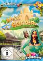 GaMons - Mein Garten - Ein indischer Sommer, PC [Versione tedesca]