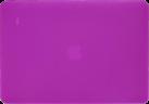 Artwizz Rubber Clip 11, violett