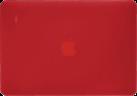 Artwizz Rubber Clip 11, rot