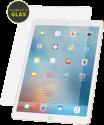 ARTWIZZ SecondDisplay - Verre de sécurité pour iPad Pro 12.9 (1G + 2017) - Super mince - Transparent