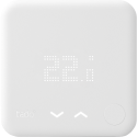 tado Smartes Thermostat