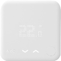tado Smart Thermostat - Starter Kit - Weiss