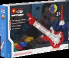 LIGHT STAX Liberty - Luci notturne - LEGO®-compatibile - Multicolore